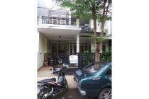 Rumah Siap Huni  di Jl. Rajawali Sektor 9 bintaro jaya
