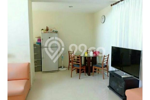 Murah Rumah Citraland Utama Kingstown Modern Semi Furnished 22893213