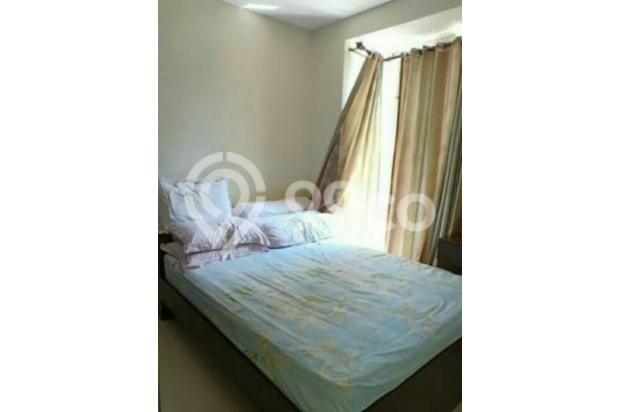 Murah Rumah Citraland Utama Kingstown Modern Semi Furnished 22893241