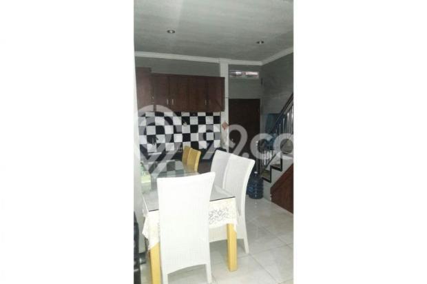 Dijual Rumah di Margaasih Bandung 10243632