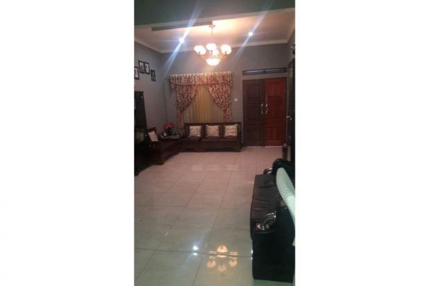 Dijual Rumah di Margaasih Bandung 10243630