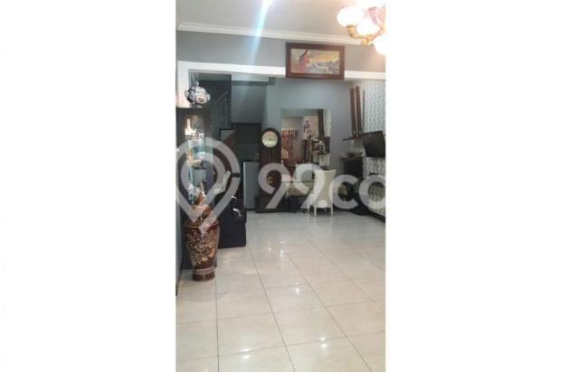 Dijual Rumah di Margaasih Bandung 10243631