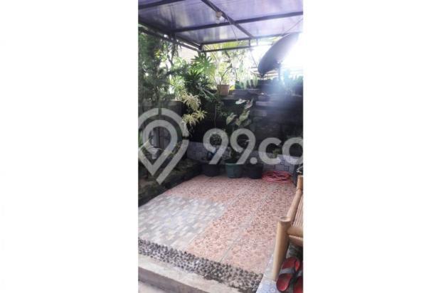 Dijual Rumah di Margaasih Bandung 10243635