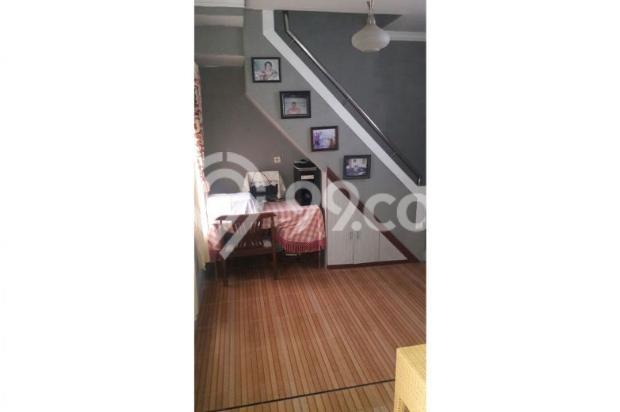 Dijual Rumah di Margaasih Bandung 10243634