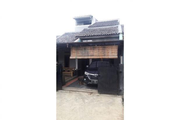 Dijual Rumah di Margaasih Bandung 10243633