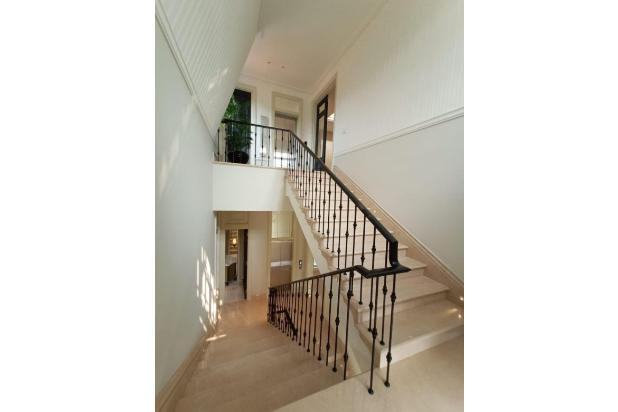 Rp68mily Rumah Dijual