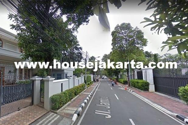 Rp126mily Rumah Dijual