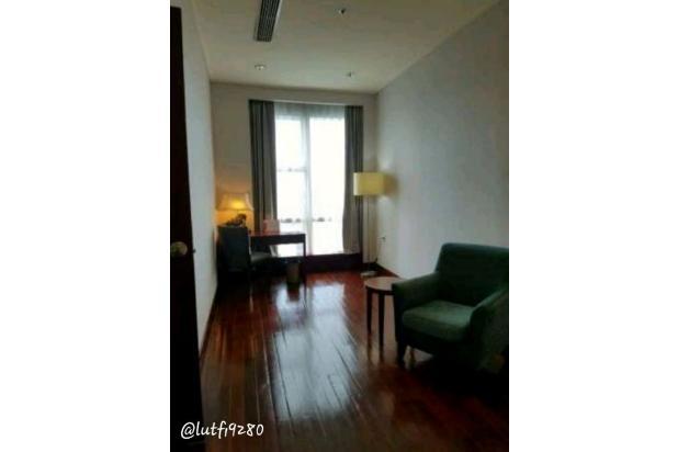 Rp6,1mily Apartemen Dijual