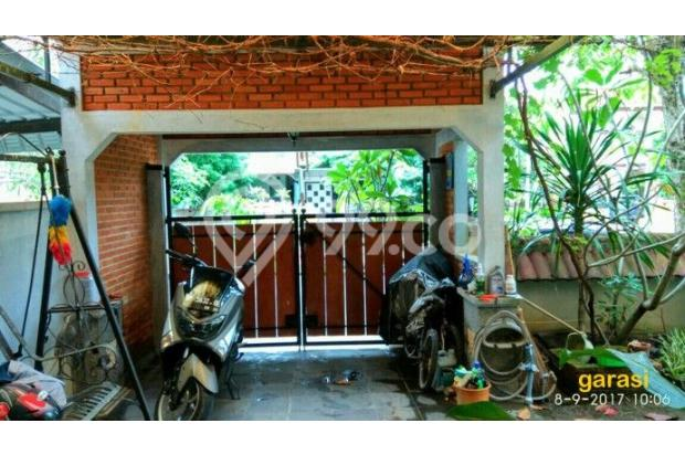 A Balinese styled FREEHOLD rare LANDED HOME in Dutamas Batam Indonesia 14803663
