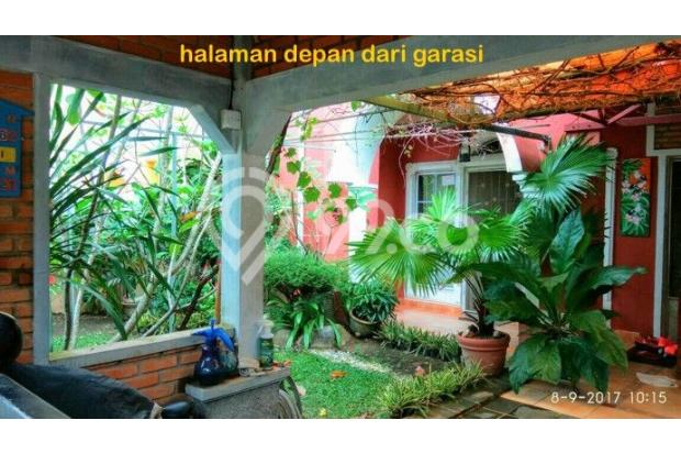 A Balinese styled FREEHOLD rare LANDED HOME in Dutamas Batam Indonesia 14803694