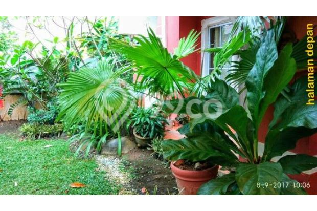 A Balinese styled FREEHOLD rare LANDED HOME in Dutamas Batam Indonesia 14803697