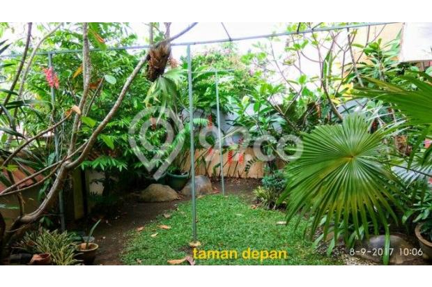 A Balinese styled FREEHOLD rare LANDED HOME in Dutamas Batam Indonesia 14803701