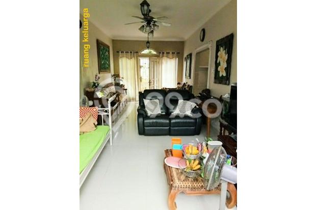 A Balinese styled FREEHOLD rare LANDED HOME in Dutamas Batam Indonesia 14803725