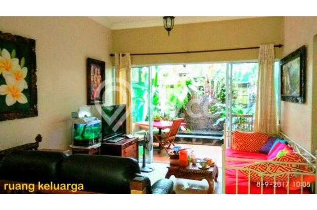 A Balinese styled FREEHOLD rare LANDED HOME in Dutamas Batam Indonesia 14803726