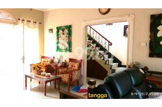 A Balinese styled FREEHOLD rare LANDED HOME in Dutamas Batam Indonesia 14803727
