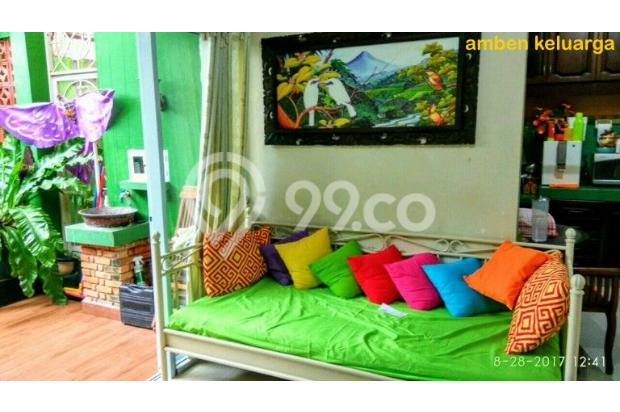 A Balinese styled FREEHOLD rare LANDED HOME in Dutamas Batam Indonesia 14803765