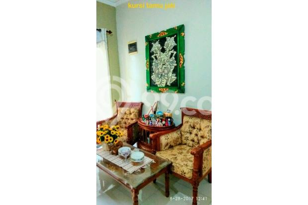 A Balinese styled FREEHOLD rare LANDED HOME in Dutamas Batam Indonesia 14803780