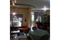 Disewakan villa, Hotel, Resort, paket reareet muah, full fasilitas