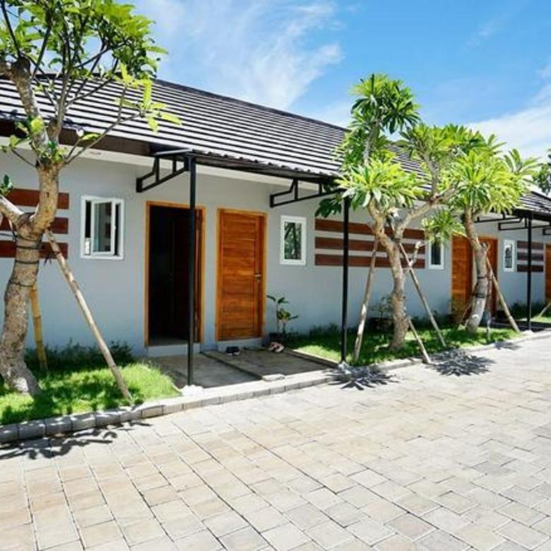 Guest House Jimbaran