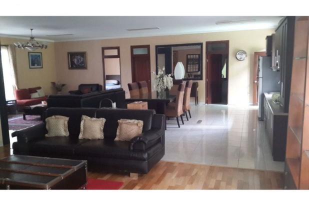 Jual cepat Rumah di Kebagusan Raya 3 lantai murah 8058750