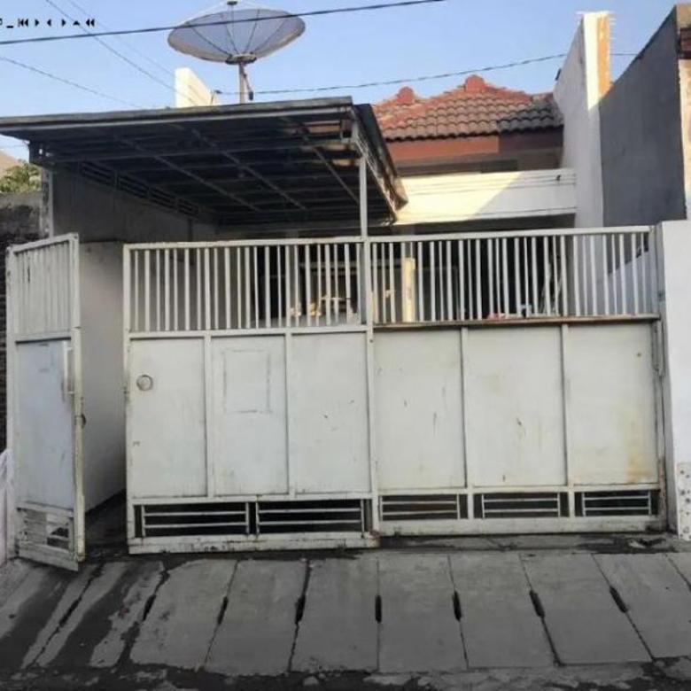 Rumah Karang Asem STRATEGIS, BAGUS