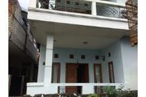 Rumah Masuk Gang di Jalan Jurang, Rumah Masuk Gang di Jalan Ju