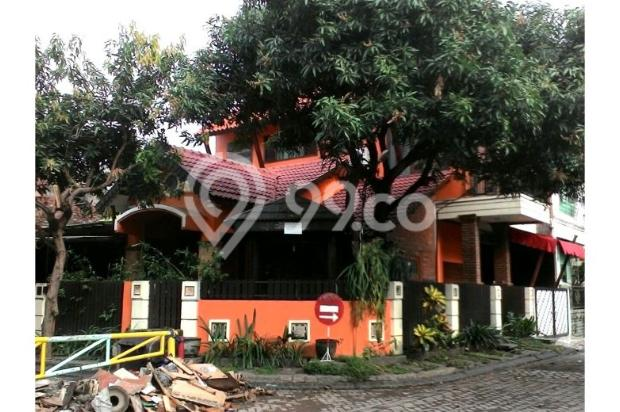 Hunian Asri Pondok Jati 12822917