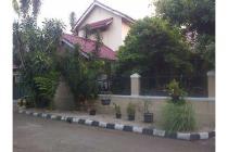 Rumah di Timur Jakarta