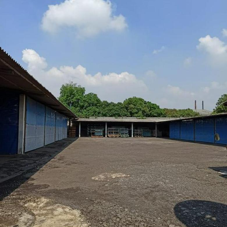 Gudang-Bandung-11