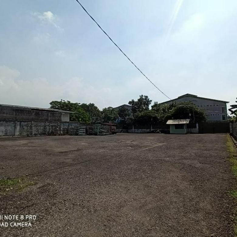 Gudang-Bandung-12