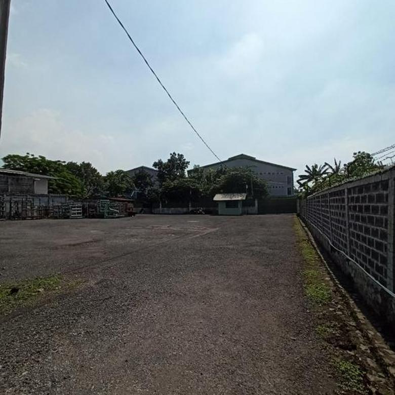 Gudang-Bandung-13