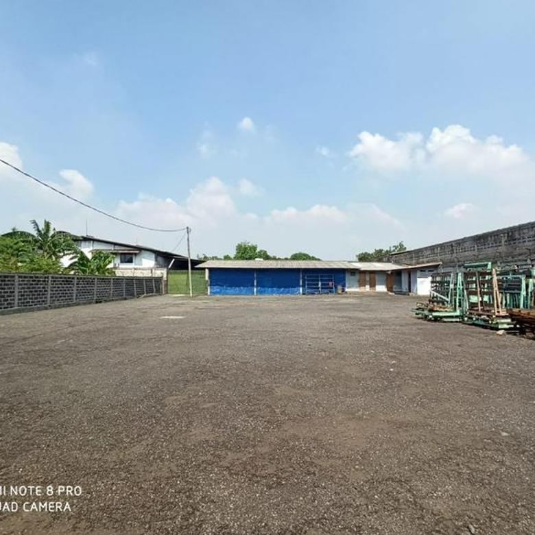 Gudang-Bandung-14