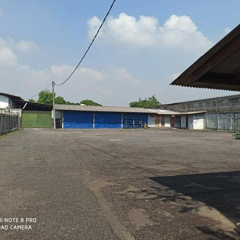 Gudang-Bandung-17