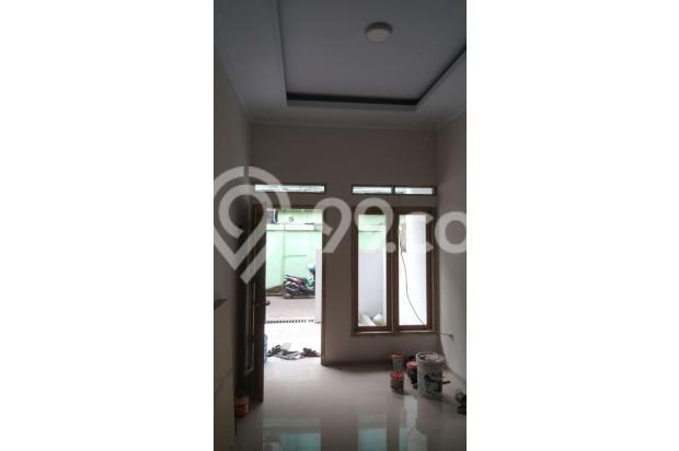 Di jual rumah cantik 2 lantai  di srengseng sawah,dekat akses toll cijago 16224306