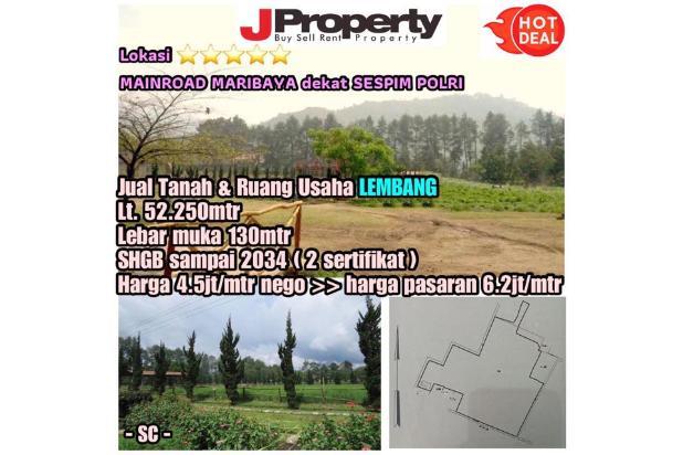 Rp235mily Tanah Dijual