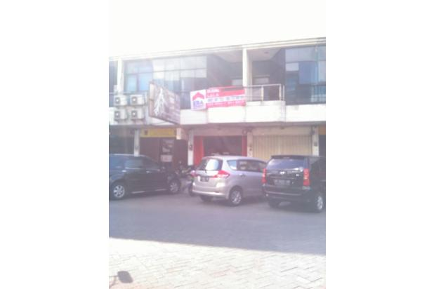 Dijual Ruko Murah Strategis di Mataram Semarang 13425514
