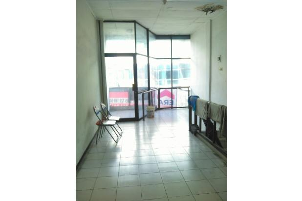 Dijual Ruko Murah Strategis di Mataram Semarang 13425517