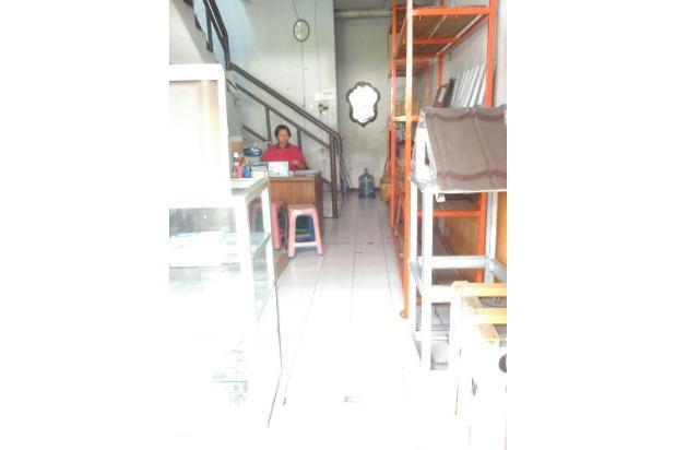 Dijual Ruko Murah Strategis di Mataram Semarang 13425515