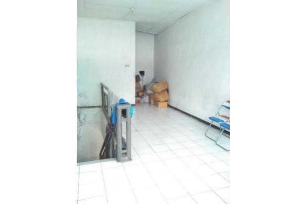 Dijual Ruko Murah Strategis di Mataram Semarang 13425516