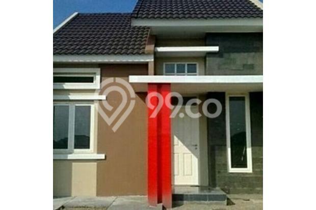 rumah minimalis sederhana, grand bunga lestari 16725465