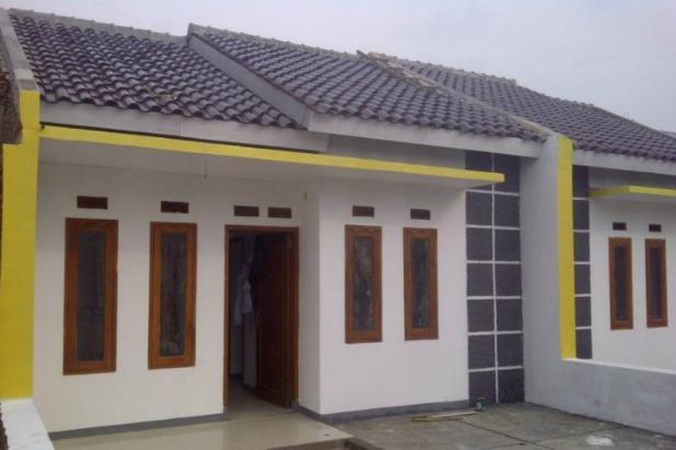 rumah minimalis sederhana, grand bunga lestari 16725466