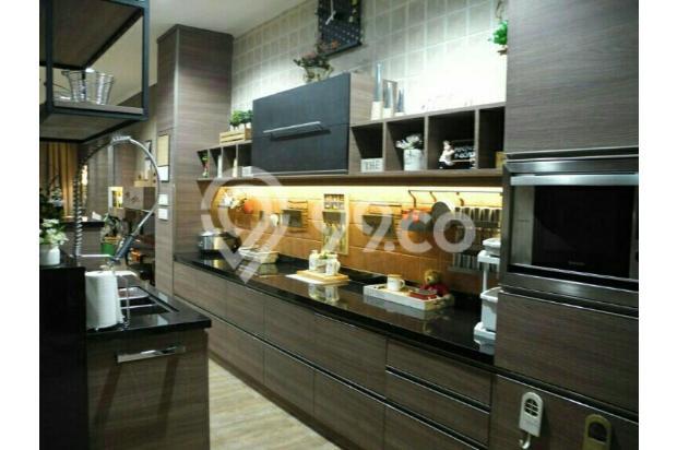 Ruko + Hunian siap huni super murah 17824392