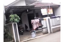 Rumah di jual siap huni di daerah Ciater Tangsel