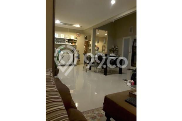 Dijual Rumah Nyaman Asri Hook di River Park Bintaro Sektor 6, Tangsel 15829943