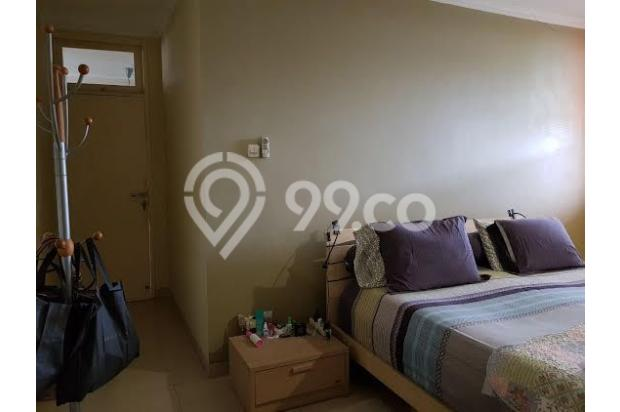 Dijual Rumah Nyaman Asri Hook di River Park Bintaro Sektor 6, Tangsel 15829941