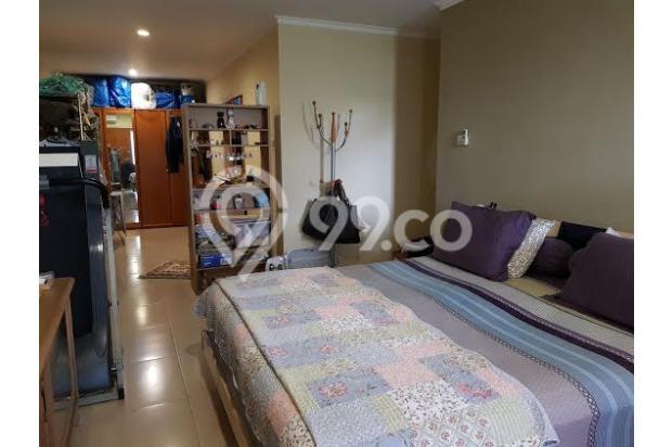 Dijual Rumah Nyaman Asri Hook di River Park Bintaro Sektor 6, Tangsel 15829947