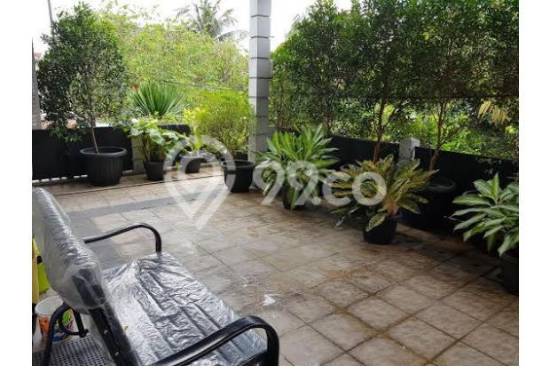 Dijual Rumah Nyaman Asri Hook di River Park Bintaro Sektor 6, Tangsel 15829950