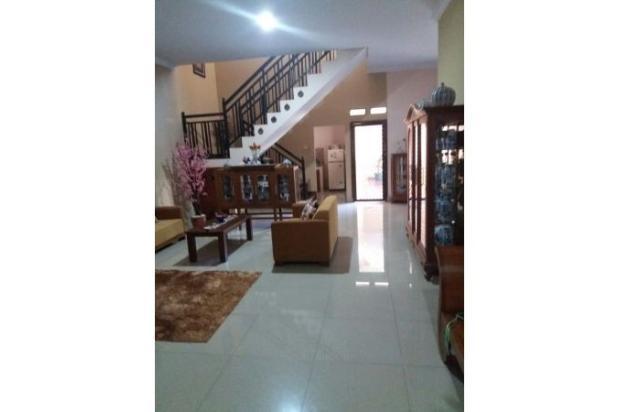 Dijual Rumah Tinggal Lux Dengan 7 Kamar Kos di Bintaro PR1553 14657703