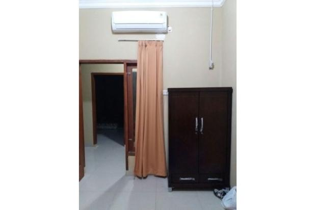Dijual Rumah Tinggal Lux Dengan 7 Kamar Kos di Bintaro PR1553 14657705