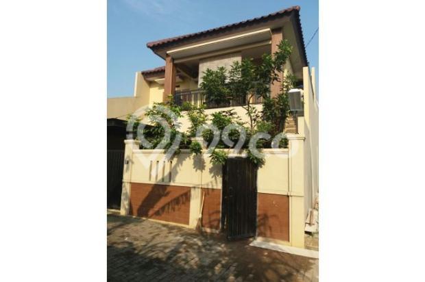 Dijual Rumah Tinggal Lux Dengan 7 Kamar Kos di Bintaro PR1553 14657702